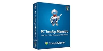 CompuClever, All Best Reviews