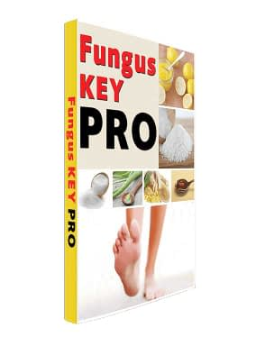 Fungus Key Pro, All Best Reviews