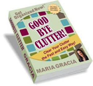 Goodbye Clutter, All Best Reviews