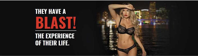 Attract Hotter Women, All Best Reviews