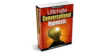 Conversational Hypnosis, All Best Reviews