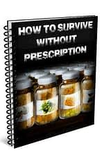 Survival MD, All Best Reviews