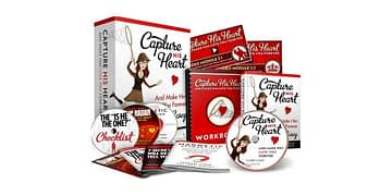 Capture His Heart: Becoming the Godly Wife Your Husband Desires ...