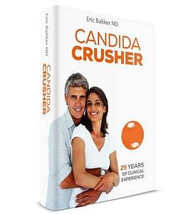 Candida Crusher, All Best Reviews