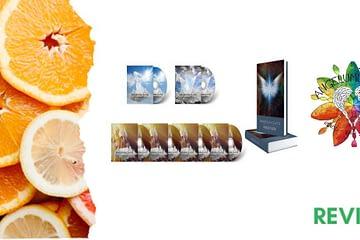 Angelum Lucis Free Download