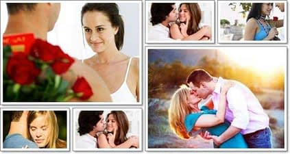 Secret Survey Review – A Woman Shares Her Experience and Results, All Best Reviews