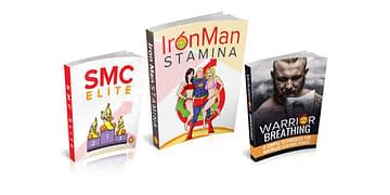 Iron Man Stamina | Is It Really That Good? - MUST READ Experts Result