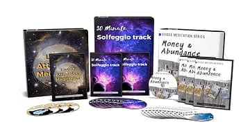 Manifestation Code System, All Best Reviews