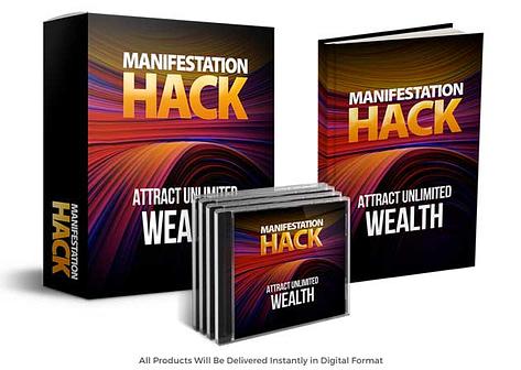 Manifestation Hack, All Best Reviews