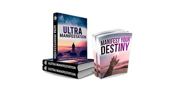 Ultra Manifestation, All Best Reviews