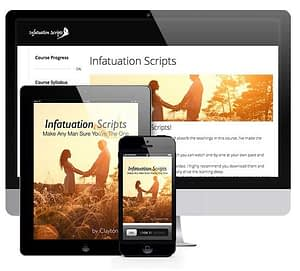 Infatuation Scripts, All Best Reviews