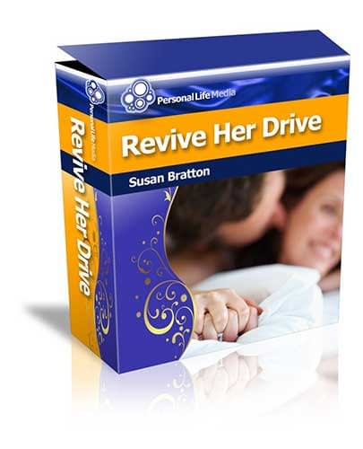 Revive Her Drive, All Best Reviews