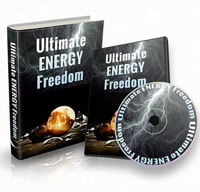 ultimate energy freedom, All Best Reviews