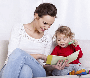 Children Learning Reading – Amazing Reading Program Parents Love, All Best Reviews