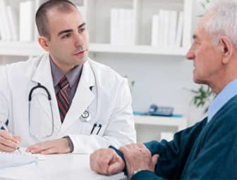 Nutrathesis' Male Diabetes Solution Review – How A Doctor Might Have Overlooked Your Risk of Male Type 2 Diabetes, All Best Reviews