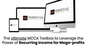 Perpetual Income 365 Review-Don't Buy Until you Read this ...