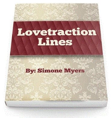 Lovetraction Lines, All Best Reviews