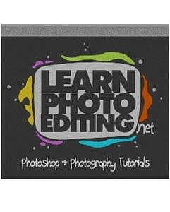 Learn Photo Editing, All Best Reviews