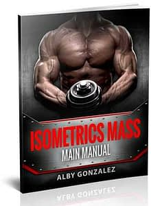Isometrics Mass, All Best Reviews