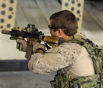 Spec Ops Shooting Program Review – Brian Morris eBook any Good?, All Best Reviews