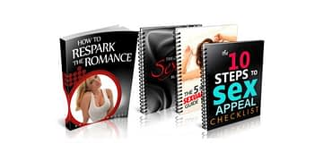 Respark The Romance Review – Don't buy before read!