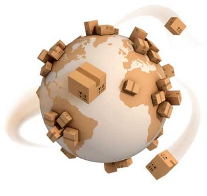 Salehoo Review – Will Salehoo Work for drop shipper or Wholesaler?, All Best Reviews
