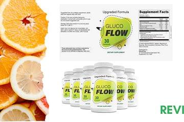 Glucoflow Supplement Reviews