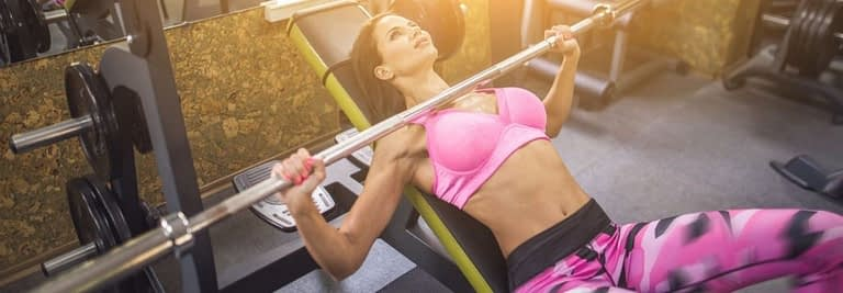 Bikini Body Workouts, All Best Reviews