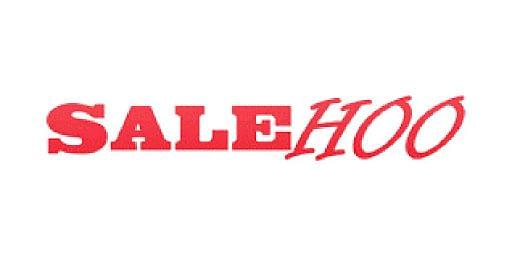 salehoo, All Best Reviews