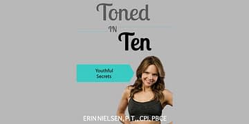 Toned In Ten, All Best Reviews