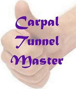 Carpal Tunnel Master, All Best Reviews