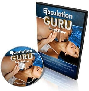 Ejaculation, All Best Reviews