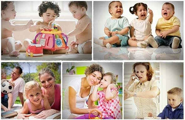 Talking To Toddlers, All Best Reviews