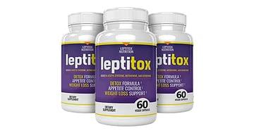 Leptitox rebel wilson weight loss