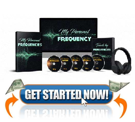 My Personal Frequency, All Best Reviews