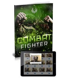 Alphanation Combat Fighter, All Best Reviews