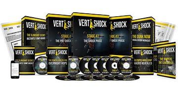 Vert Shock, All Best Reviews