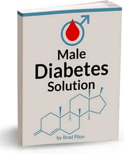 male diabetes solution, All Best Reviews