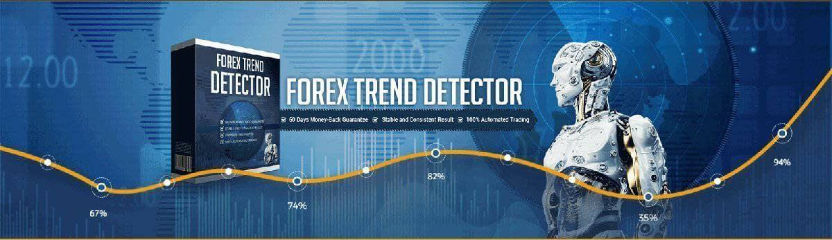 EA forex trend detector, All Best Reviews