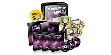 Manifestation Miracle, All Best Reviews