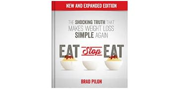 What Is The Eat Stop Eat Diet And How Is It Different From Intermittent