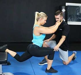 Unlock Your Glutes, All Best Reviews