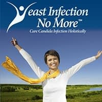 Yeast Infection No More, All Best Reviews