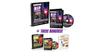 Unlock Your Hip Flexors 2.0 Review - Why Are Tight Hip ...