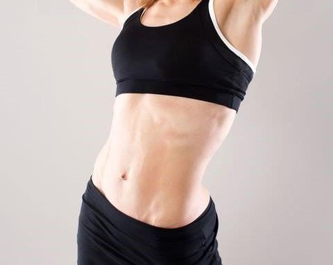 lean belly detox, All Best Reviews