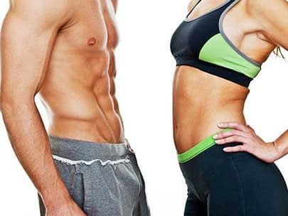 The Fat Decimator System – How to lose weight and keep it off, All Best Reviews