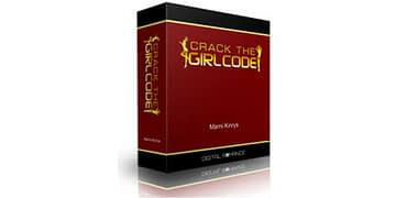 Crack The Girl Code By Marni Kinrys | What makes them really tick with ..