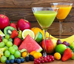 The Smoothie Diet – Weight Loss Smoothies For Incredible Health, All Best Reviews