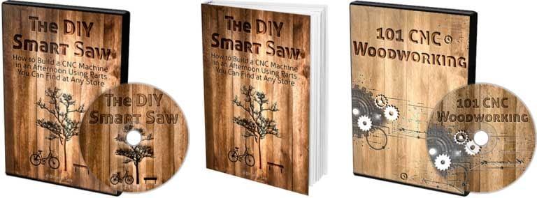 DIY Smart Saw, All Best Reviews