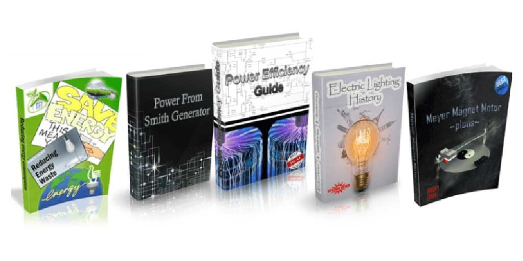 Mark Edwards Power Efficiency Guide Review – Does It Really Work?